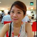 Lay Hiang