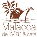 Malacca Bar