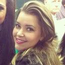 Camila Felicio