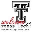 TTU Hospitality Services