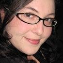 Paula Ragucci