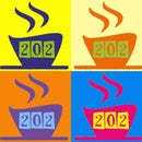 cafe 202