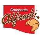 Croissants Alfredo