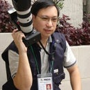 Paul Chin