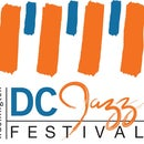 The DC Jazz Festival Manager