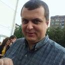 Константин В.