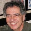 Danilo Pacheco
