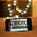 Ferocious 4 Marketing Firm LLC