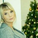 Анна Uschka