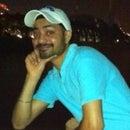 Ronak Singh