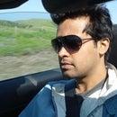 Shiladitya M