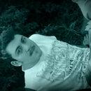 Omur Aydin