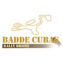 Badde Cubas