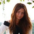 Anna Gorodeckaya