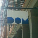 Dom C