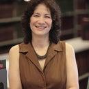 Sue Odell