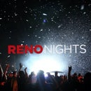 Reno Nights