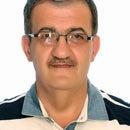 Mel Rahme