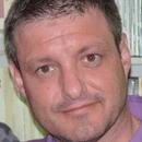 Ramsés Gallego