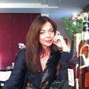 Elena Ugarova