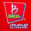 Barcel México