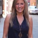 Julie DiBella