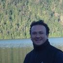 Agustin Figari
