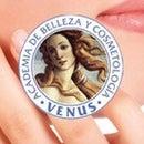 Academia de Belleza Venus