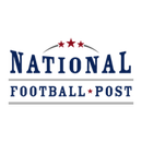 National Football Post.com