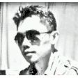 Athanazir Madehi