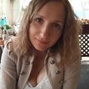Аня Каширских