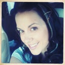 Melissa Dietz