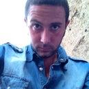 Nello Greco