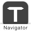 The Transit Navigator