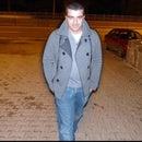 Baran Kasımoğlu