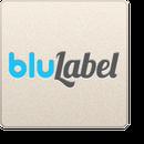 BluLabel DailyDeals