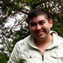 Cristopher Valencia Julio