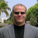 Jeffrey Wallace