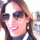 Marcela Monteiro Mattos