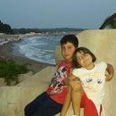 Tuna&Irmak Koca