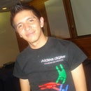 David Amador