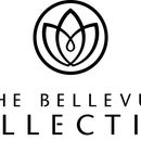 Bellevue Collection