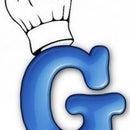 Gastrobility