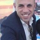 Arturo Salerno