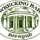 WreckingBar Brewpub