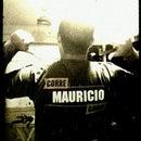 Mauricio Pulido