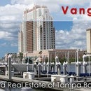 Vanguard Real Estate