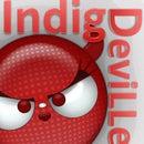 Indigo DeviLLe