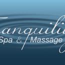 Tranquility Spa & Massage