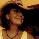 Carol Goodenough